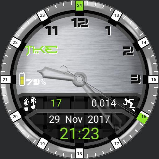 Tke111 Copy
