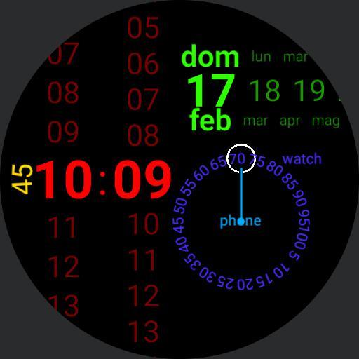 terzo medio pro24h digital