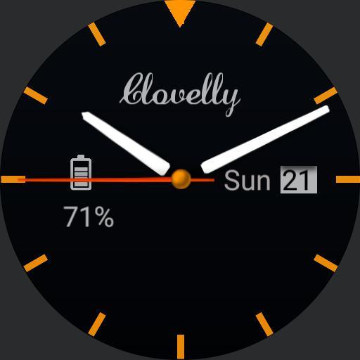 Clovelly 2