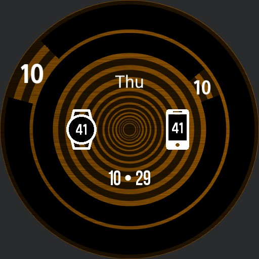Circular Basic