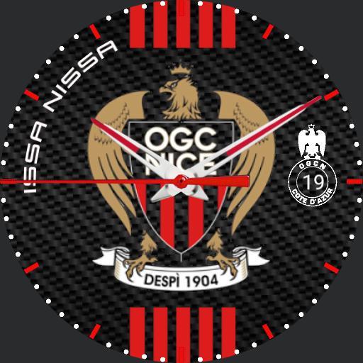 OGC Nice 02