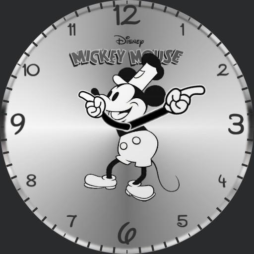 Covy mouse Copy