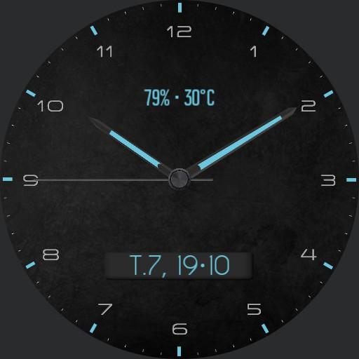 VN_Watch 03