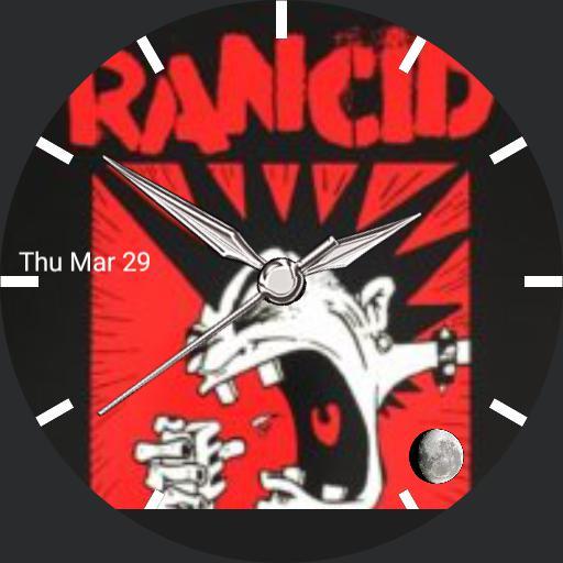 rancid 02