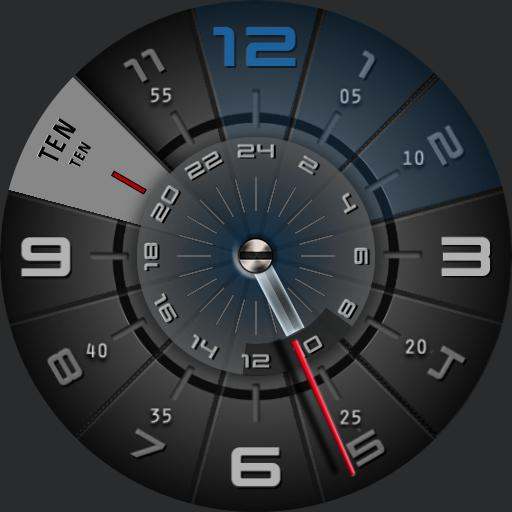 Watch37