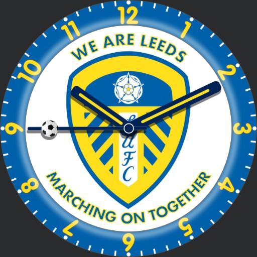 We are Leeds - 02