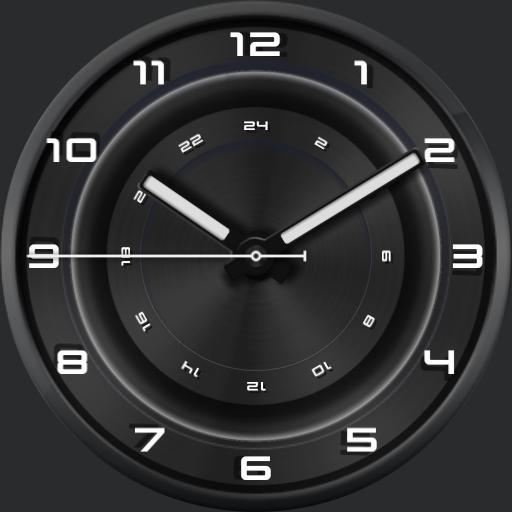 Duongwatch4