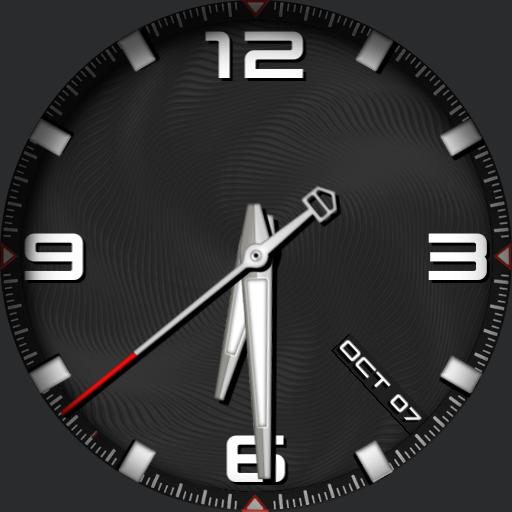 ED-Design No Bezel