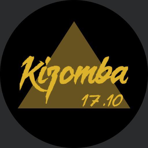 Kizomba 1