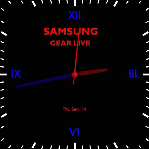 Gear Live