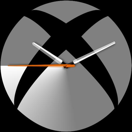 Xbox Watch