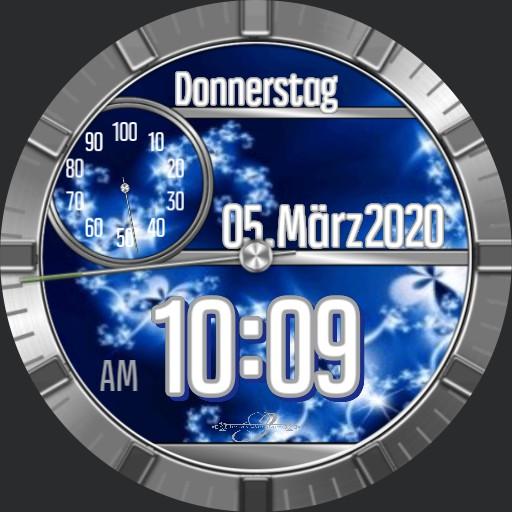 Digitale Diamanten