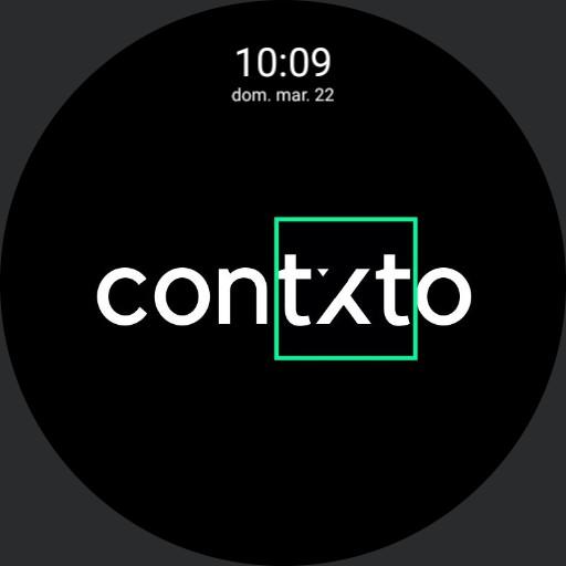 Contxto