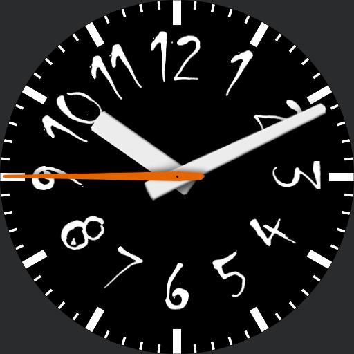 TimePUNK XH