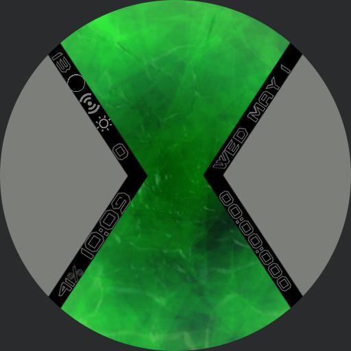 NbZ Chronotrix