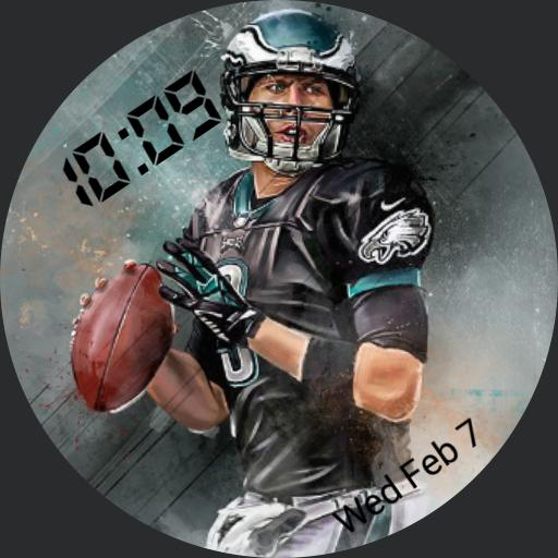 PHILADELPHIA EAGLES Copy