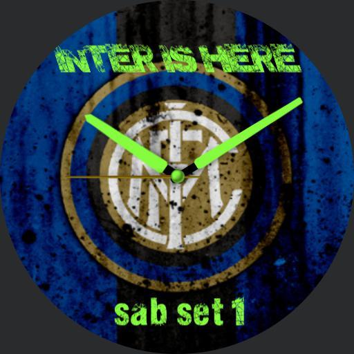 Inter Milano 03