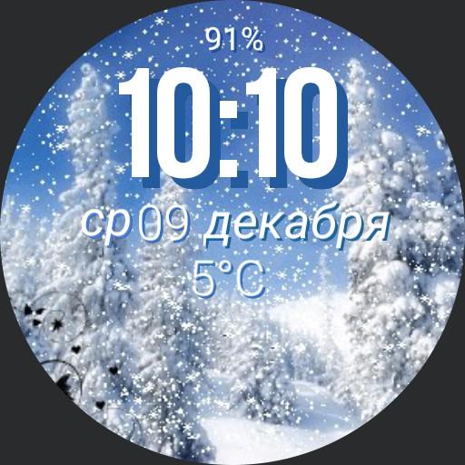 winter  Copy