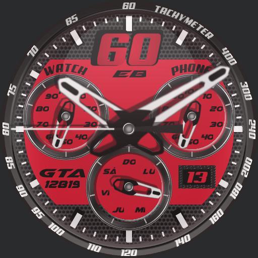 EB GTa12819