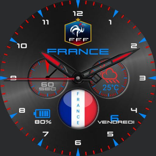 france coupe du monde