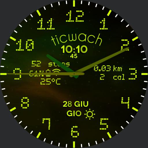 ticwach S by AMNG final