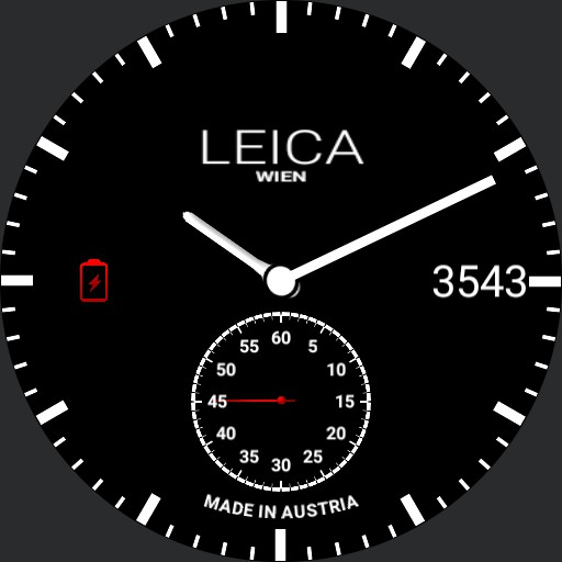 _Leica Wien