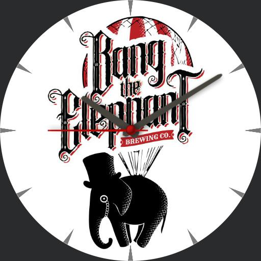 Bang The Elephant Brewing Co