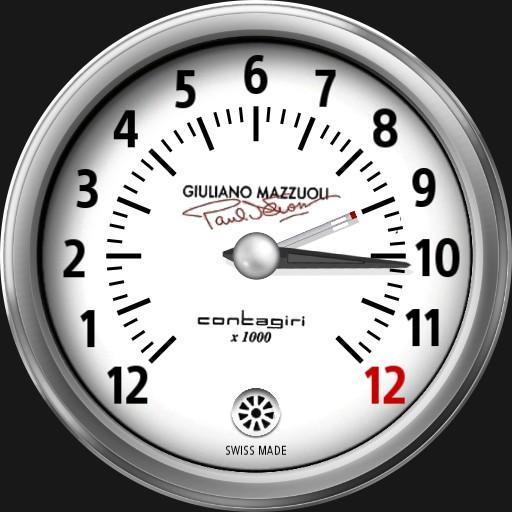 Giuliano Mazzuou 01