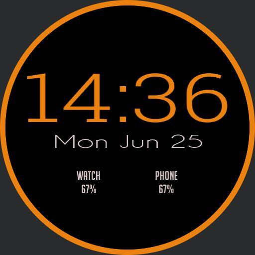 Orange 8 Copy