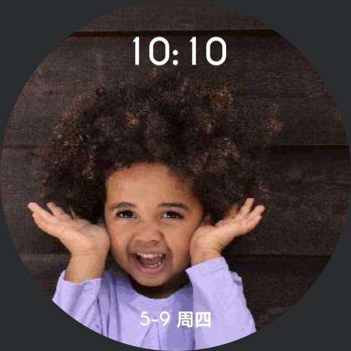 iOS9 LivePhoto