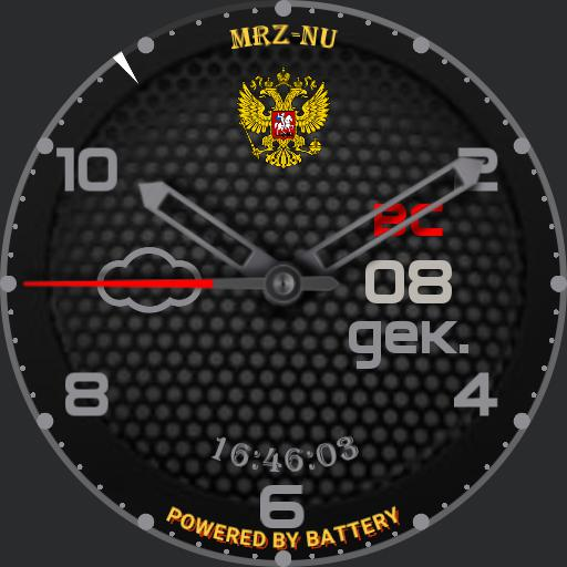 MRZ-NU