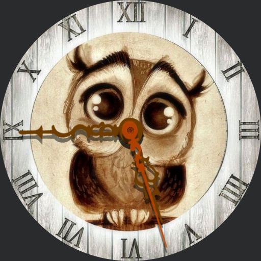 Owl Watch Copy
