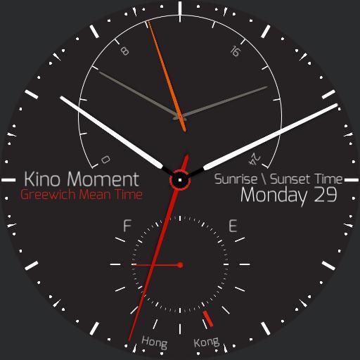 Lambda v1.0 GMT