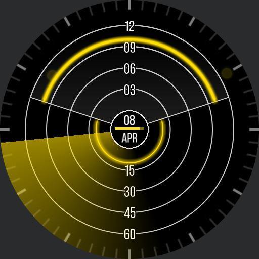 Motorola-05