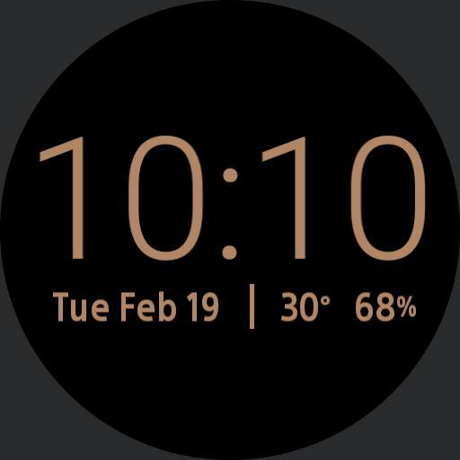 Umidita Pixel