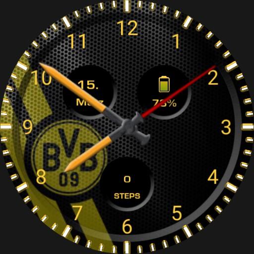 Borussia 09