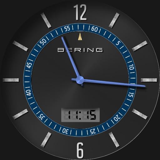 Bering 01