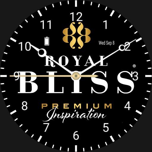 Premium Inspiration Too Copy