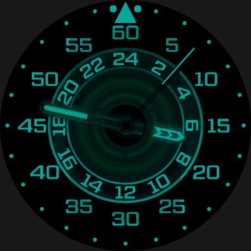 Flight Basic