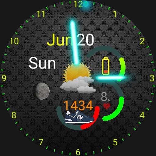 kj calendar 20210620 RL