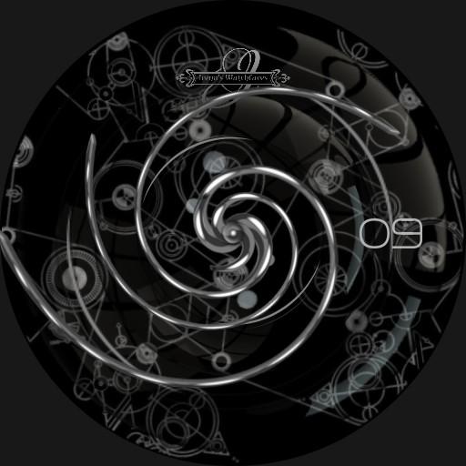 Design 1464 B
