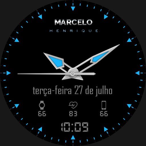 marcelo.1979 - Nice