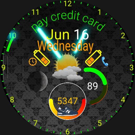 kj calendar 20210614