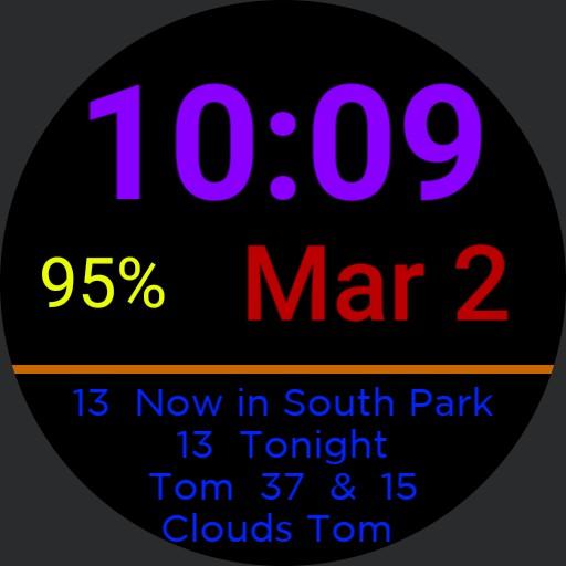 2020 09 09 weather dim Copy