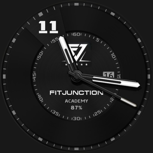 Fitjunction 2
