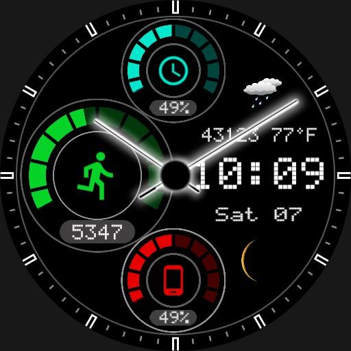 Huawei watch Copy1