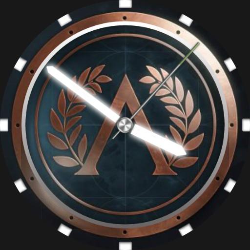 Sparta /Lakedaimon