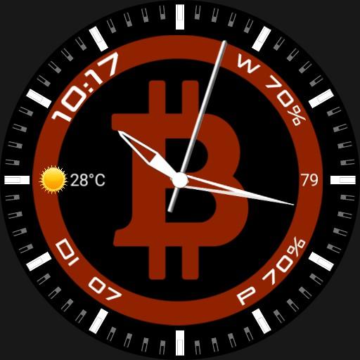 MatrixR00T Bitcoin V1