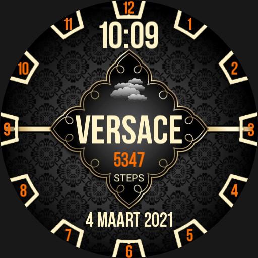 Versace Special Edition