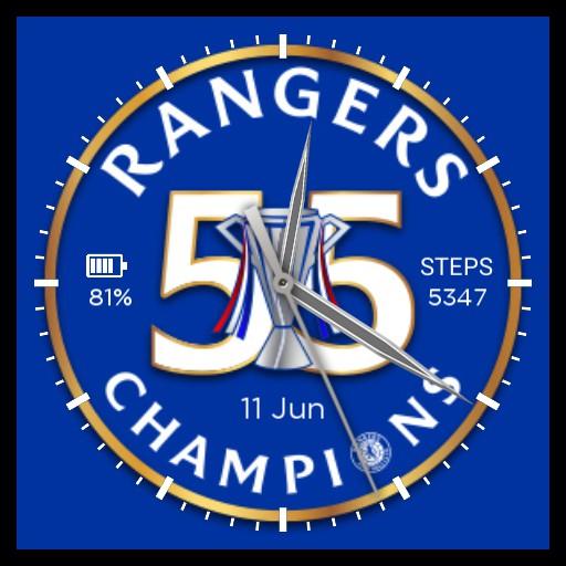 RFC Champions 55